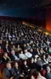 5 добри причини да отидем на кино!