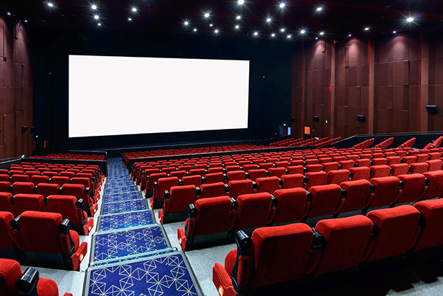 Movie-theater-screen