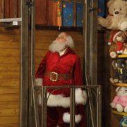 Smart Christmas 026