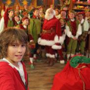 Smart Christmas 048