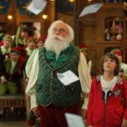 Smart Christmas 06