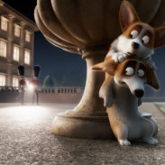 CORGI_Stills_300_0150_int_final_l.1105