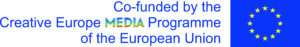 co-funded-by-the-creative-europe-media-programme-of-the-european-union-flag-right