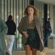 ╕ 2019 RÉCIFILMS - ORANGE STUDIO - LES PRODUCTIONS CHAOCORP - CN8 PRODUCTIONS - FRANCE 2 CINEMA - UMEDIA -2