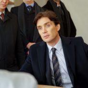 Cillian Murphy stars as 'Lenny Miller' in ANNA.
