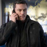 Luke Evans stars as 'Alex Tchenkov' in ANNA.