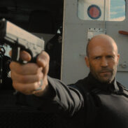 Jason Statham stars as H in director Guy Ritchie's WRATH OF MAN, A Metro Goldwyn Mayer Pictures film.Photo credit: Metro Goldwyn Mayer Pictures© 2021 Metro-Goldwyn-Mayer Pictures Inc. All Rights Reserved